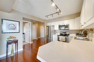 Photo 12: 1601 10649 SASKATCHEWAN Drive in Edmonton: Zone 15 Condo for sale : MLS®# E4208261