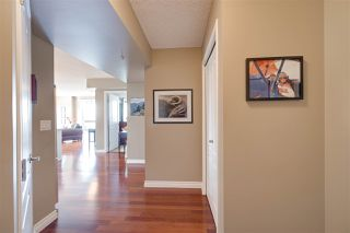 Photo 3: 1601 10649 SASKATCHEWAN Drive in Edmonton: Zone 15 Condo for sale : MLS®# E4208261