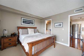 Photo 20: 1601 10649 SASKATCHEWAN Drive in Edmonton: Zone 15 Condo for sale : MLS®# E4208261