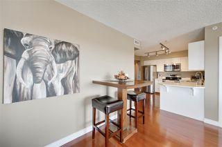 Photo 9: 1601 10649 SASKATCHEWAN Drive in Edmonton: Zone 15 Condo for sale : MLS®# E4208261