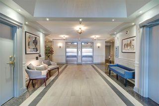Photo 2: 1601 10649 SASKATCHEWAN Drive in Edmonton: Zone 15 Condo for sale : MLS®# E4208261