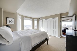 Photo 14: 1601 10649 SASKATCHEWAN Drive in Edmonton: Zone 15 Condo for sale : MLS®# E4208261