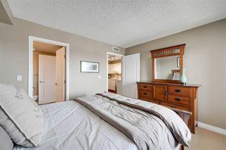 Photo 21: 1601 10649 SASKATCHEWAN Drive in Edmonton: Zone 15 Condo for sale : MLS®# E4208261