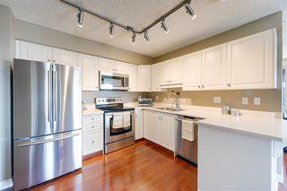 Photo 10: 1601 10649 SASKATCHEWAN Drive in Edmonton: Zone 15 Condo for sale : MLS®# E4208261