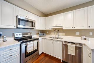Photo 11: 1601 10649 SASKATCHEWAN Drive in Edmonton: Zone 15 Condo for sale : MLS®# E4208261