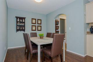 Photo 7: 264 Avena Circle: Leduc House Half Duplex for sale : MLS®# E4208472