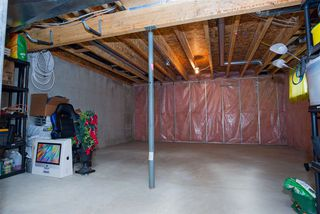 Photo 25: 264 Avena Circle: Leduc House Half Duplex for sale : MLS®# E4208472