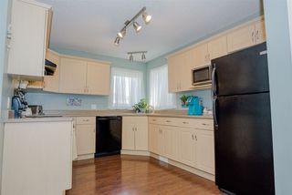 Photo 9: 264 Avena Circle: Leduc House Half Duplex for sale : MLS®# E4208472
