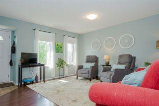 Photo 5: 264 Avena Circle: Leduc House Half Duplex for sale : MLS®# E4208472
