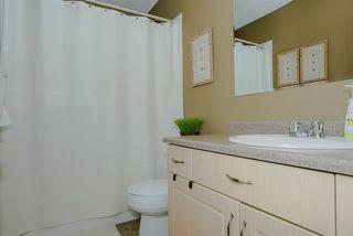 Photo 24: 264 Avena Circle: Leduc House Half Duplex for sale : MLS®# E4208472