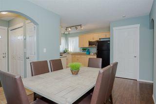 Photo 8: 264 Avena Circle: Leduc House Half Duplex for sale : MLS®# E4208472