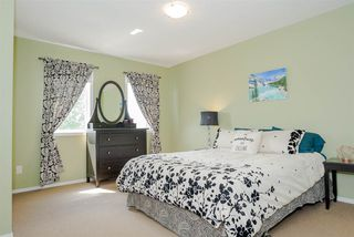 Photo 16: 264 Avena Circle: Leduc House Half Duplex for sale : MLS®# E4208472