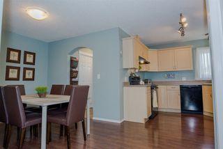 Photo 6: 264 Avena Circle: Leduc House Half Duplex for sale : MLS®# E4208472