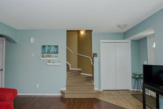 Photo 15: 264 Avena Circle: Leduc House Half Duplex for sale : MLS®# E4208472