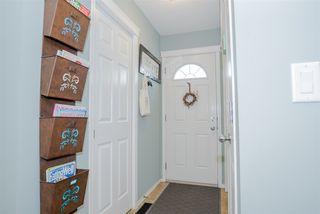 Photo 12: 264 Avena Circle: Leduc House Half Duplex for sale : MLS®# E4208472