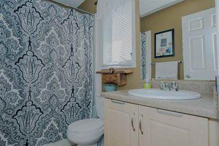 Photo 19: 264 Avena Circle: Leduc House Half Duplex for sale : MLS®# E4208472