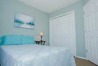 Photo 23: 264 Avena Circle: Leduc House Half Duplex for sale : MLS®# E4208472