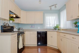 Photo 11: 264 Avena Circle: Leduc House Half Duplex for sale : MLS®# E4208472