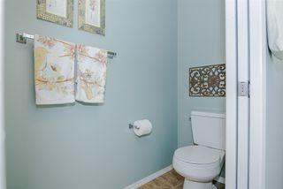 Photo 13: 264 Avena Circle: Leduc House Half Duplex for sale : MLS®# E4208472