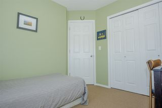 Photo 21: 264 Avena Circle: Leduc House Half Duplex for sale : MLS®# E4208472