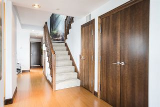 Photo 7: 3802 1328 W PENDER Street in Vancouver: Coal Harbour Condo for sale (Vancouver West)  : MLS®# R2482481