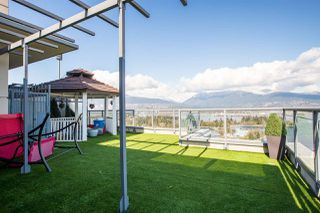 Photo 16: 3802 1328 W PENDER Street in Vancouver: Coal Harbour Condo for sale (Vancouver West)  : MLS®# R2482481