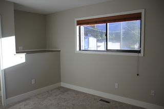 Photo 21: 655 7TH Avenue in Hope: Hope Center House for sale : MLS®# R2493543