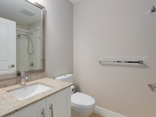"""Photo 14: 305 6251 RIVER Road in Ladner: Tilbury Condo for sale in """"RIVER WATCH"""" : MLS®# R2499840"""