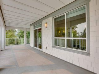 """Photo 18: 305 6251 RIVER Road in Ladner: Tilbury Condo for sale in """"RIVER WATCH"""" : MLS®# R2499840"""