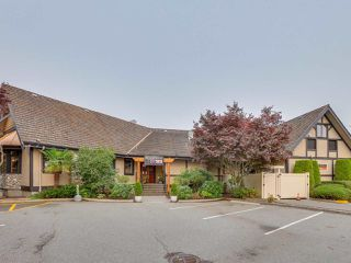 """Photo 22: 305 6251 RIVER Road in Ladner: Tilbury Condo for sale in """"RIVER WATCH"""" : MLS®# R2499840"""