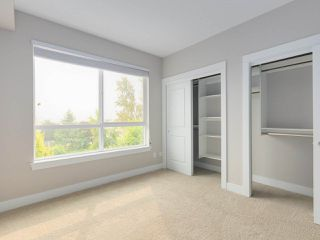 """Photo 8: 305 6251 RIVER Road in Ladner: Tilbury Condo for sale in """"RIVER WATCH"""" : MLS®# R2499840"""