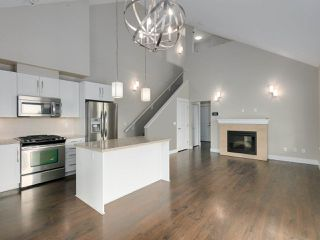 """Photo 3: 305 6251 RIVER Road in Ladner: Tilbury Condo for sale in """"RIVER WATCH"""" : MLS®# R2499840"""