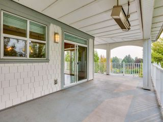 """Photo 16: 305 6251 RIVER Road in Ladner: Tilbury Condo for sale in """"RIVER WATCH"""" : MLS®# R2499840"""