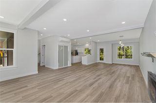 Photo 8: 3156 SLINGSBY Pl in : Sk Otter Point Half Duplex for sale (Sooke)  : MLS®# 857681