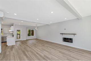 Photo 13: 3156 SLINGSBY Pl in : Sk Otter Point Half Duplex for sale (Sooke)  : MLS®# 857681