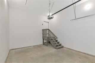 Photo 31: 3156 SLINGSBY Pl in : Sk Otter Point Half Duplex for sale (Sooke)  : MLS®# 857681