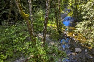 Photo 42: 3156 SLINGSBY Pl in : Sk Otter Point Half Duplex for sale (Sooke)  : MLS®# 857681
