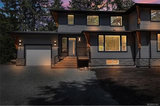 Photo 48: 3156 SLINGSBY Pl in : Sk Otter Point Half Duplex for sale (Sooke)  : MLS®# 857681