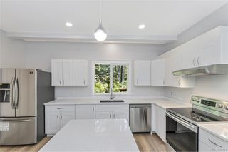 Photo 15: 3156 SLINGSBY Pl in : Sk Otter Point Half Duplex for sale (Sooke)  : MLS®# 857681