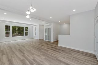 Photo 18: 3156 SLINGSBY Pl in : Sk Otter Point Half Duplex for sale (Sooke)  : MLS®# 857681