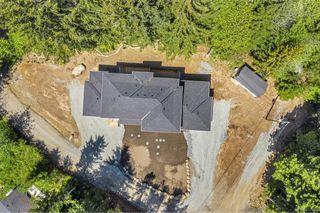 Photo 39: 3156 SLINGSBY Pl in : Sk Otter Point Half Duplex for sale (Sooke)  : MLS®# 857681