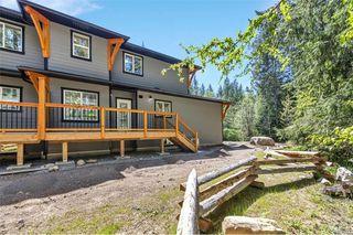 Photo 3: 3156 SLINGSBY Pl in : Sk Otter Point Half Duplex for sale (Sooke)  : MLS®# 857681