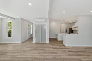 Photo 7: 3156 SLINGSBY Pl in : Sk Otter Point Half Duplex for sale (Sooke)  : MLS®# 857681