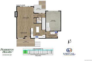Photo 37: 3156 SLINGSBY Pl in : Sk Otter Point Half Duplex for sale (Sooke)  : MLS®# 857681