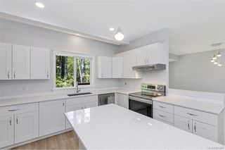 Photo 16: 3156 SLINGSBY Pl in : Sk Otter Point Half Duplex for sale (Sooke)  : MLS®# 857681