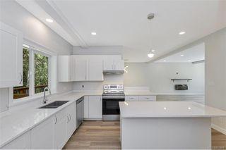 Photo 6: 3156 SLINGSBY Pl in : Sk Otter Point Half Duplex for sale (Sooke)  : MLS®# 857681
