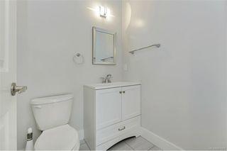 Photo 21: 3156 SLINGSBY Pl in : Sk Otter Point Half Duplex for sale (Sooke)  : MLS®# 857681
