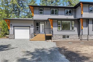 Photo 5: 3156 SLINGSBY Pl in : Sk Otter Point Half Duplex for sale (Sooke)  : MLS®# 857681