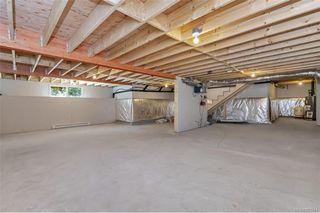 Photo 33: 3156 SLINGSBY Pl in : Sk Otter Point Half Duplex for sale (Sooke)  : MLS®# 857681