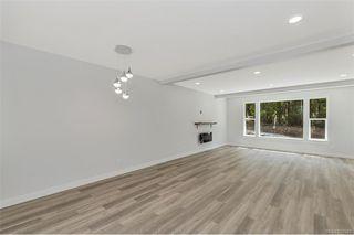 Photo 9: 3156 SLINGSBY Pl in : Sk Otter Point Half Duplex for sale (Sooke)  : MLS®# 857681